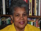 The reviewer, Yvonne Shorter Brown, is the author of Dead Woman Pickney, A Memoir of Childhood in Jamaica