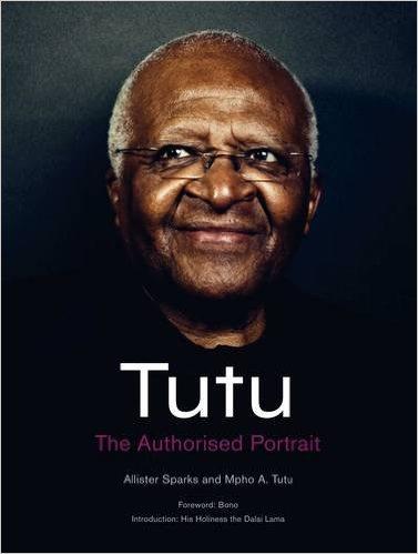 TUTU - BOOK