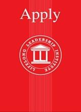 LDB application form